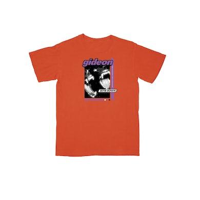 "Gideon 57886 ""Bite Down"" Shirt"