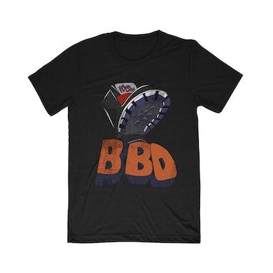 Bell Biv DeVoe Boot Tee