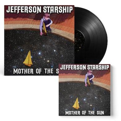Jefferson Starship Don't Be Sad Anymore Bundle (Pre-Order)