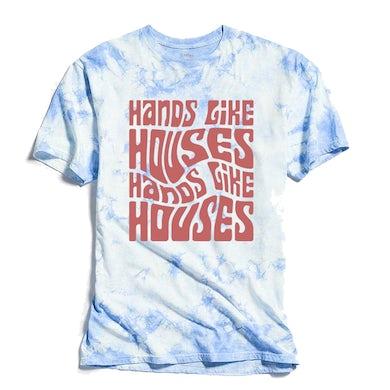 f8971827 Hands Like Houses HLH Mandala Hoodie (Black)