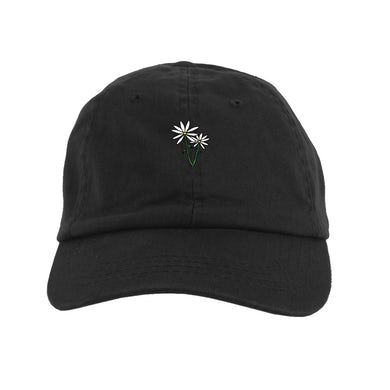 Tonight Alive TA - Daisy Dad Hat