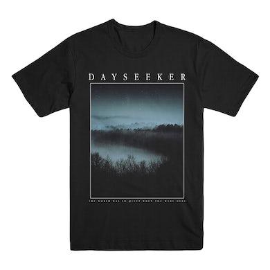 Dayseeker - Nature Tee