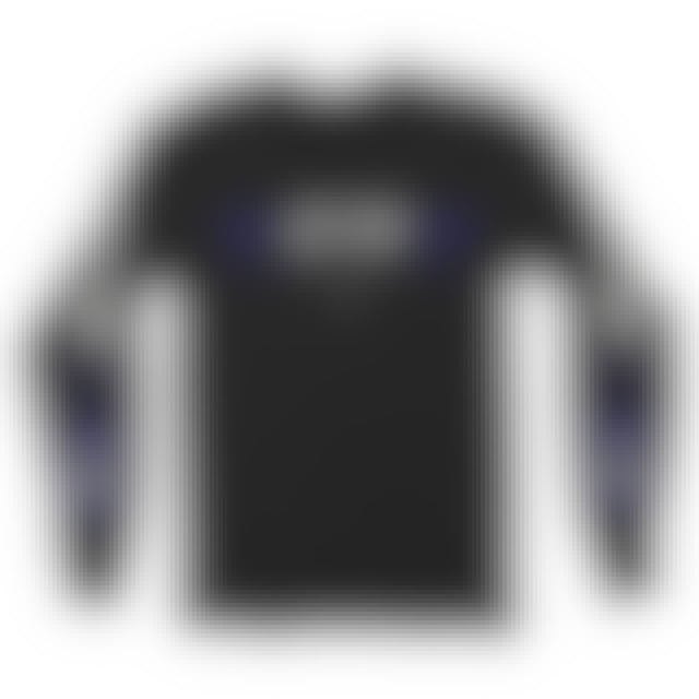 Set It Off SIO - Midnight Thoughts Longsleeve