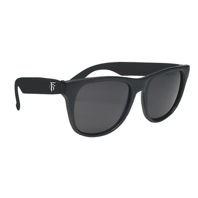 FIT FOR A KING FFAK - Sunglasses