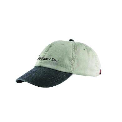 Taylor Janzen - Two Tone WID Dat Hat