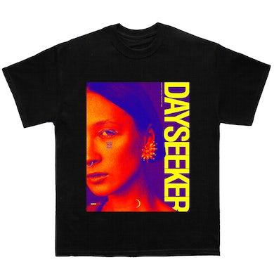 Dayseeker - Vogue Tee