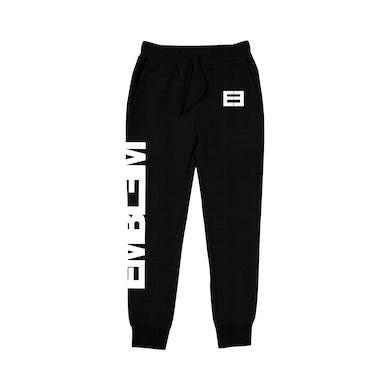 Emblem3 - Emblem Sweatpants
