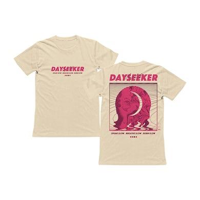 Dayseeker - Drunk Tee