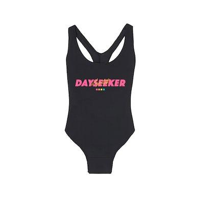 Dayseeker - Sleeptalk Bodysuit