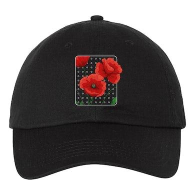 Dayseeker - Burial Plot Dad Hat