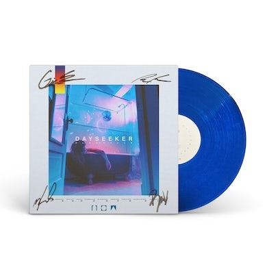Dayseeker - Sleeptalk Signed Vinyl