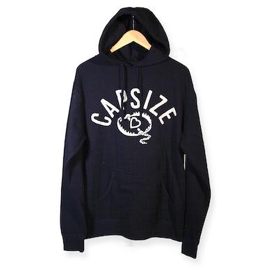 Capsize Trap Hoodie