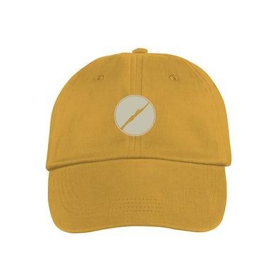 Silent Planet Pigment Wash Dad Hat
