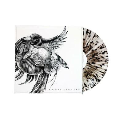 Silent Planet Last Sleep Vinyl