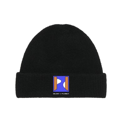 Silent Planet Head in the Clouds Beanie