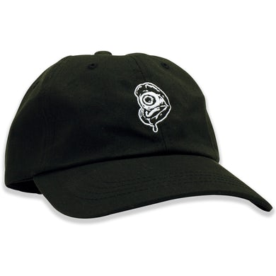 Awful Records Logo Hat