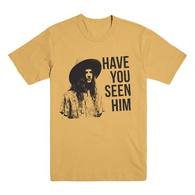 Yung Pinch Have You Seen Him Tee