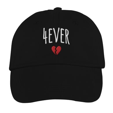 Yung Pinch 4EVER Heartbroke Dad Hat
