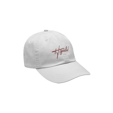 AJ Mitchell Hopeful Dad Hat