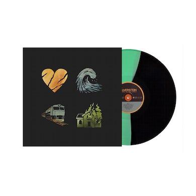 Redux LP (Vinyl)