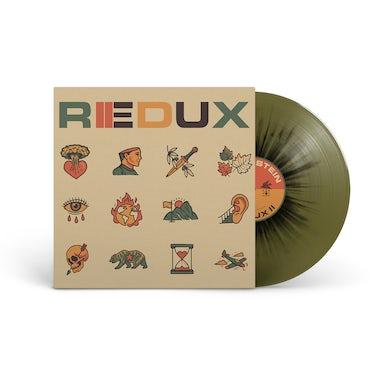 Redux II LP (Vinyl)