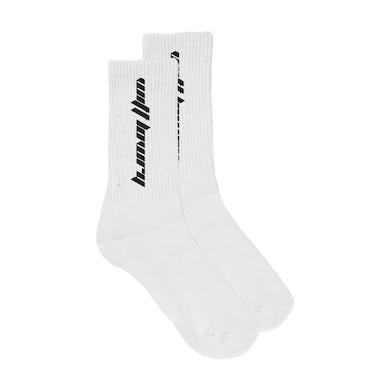 Witt Lowry Custom Socks