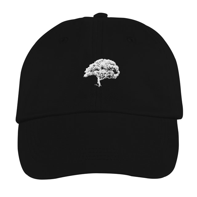 Witt Lowry Nevers Road Tree Hat