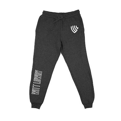 Witt Lowry Shield Logo Sweat Pants
