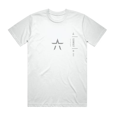 Divisions Tee