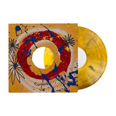 "My Kid Brother Self-Titled 10"" Vinyl"