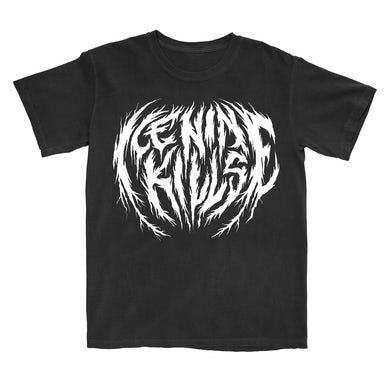 ICE NINE KILLS Death Metal Tee