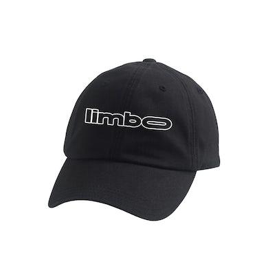 Aminé limbo Dad Hat