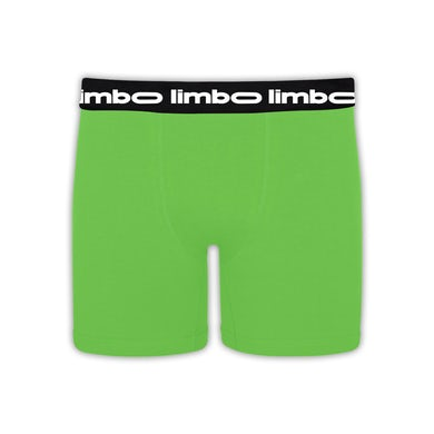 Aminé limbo Green Boxer Briefs