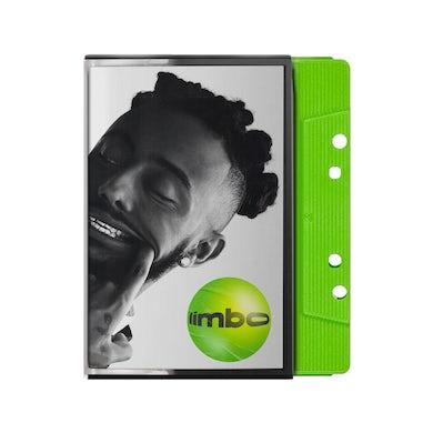 Aminé Limbo Cassette