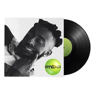 Limbo Vinyl