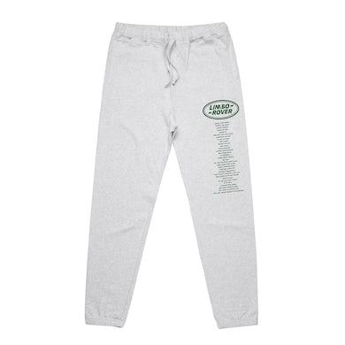 Aminé Limbo Rover Sweatpants