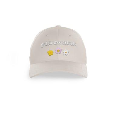 Peach Tree Rascals Fumari Dad Hat