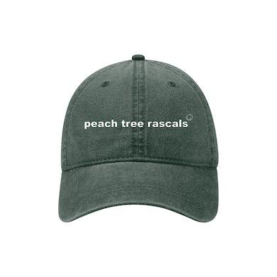 Peach Tree Rascals Sun Hat