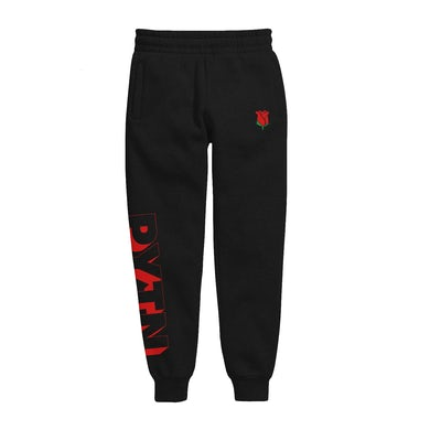 payton 3D Type Sweatpants