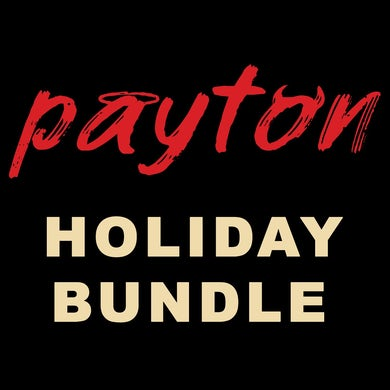 payton Build Your Own Bundle