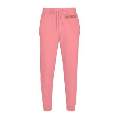 Surfaces Monochrome Sweatpants - Red