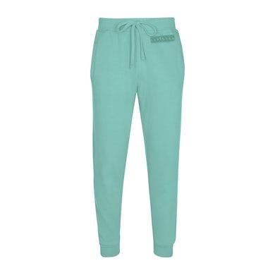 Surfaces Monochrome Sweatpants - Green