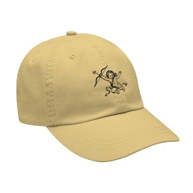 Lil Xan CUPID DAD HAT