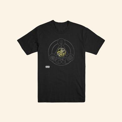 The Cool Album T-shirt