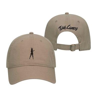 Tory Lanez Lady Dad Hat
