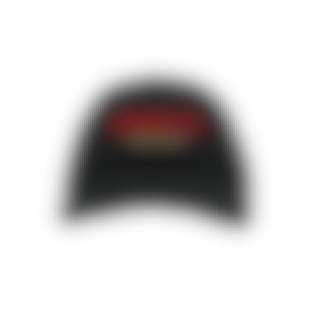 21 Savage WINNERS (dad hat)
