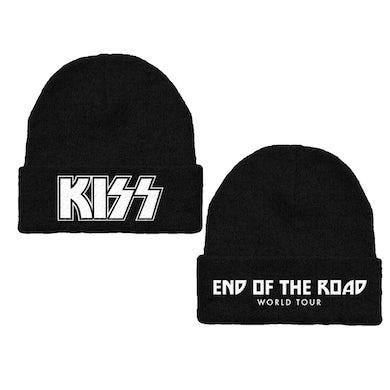 a219fbf1263 Kiss Hats   Beanies
