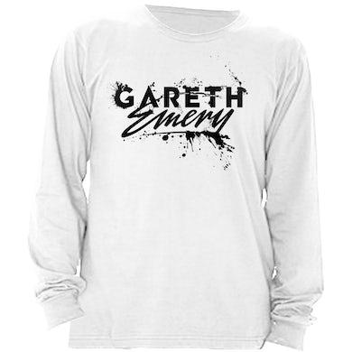 Gareth Emery Unisex Long Sleeve