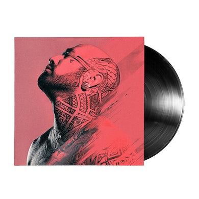 NAHKO & MEDICINE FOR THE PEOPLE Take Your Power Back Vinyl