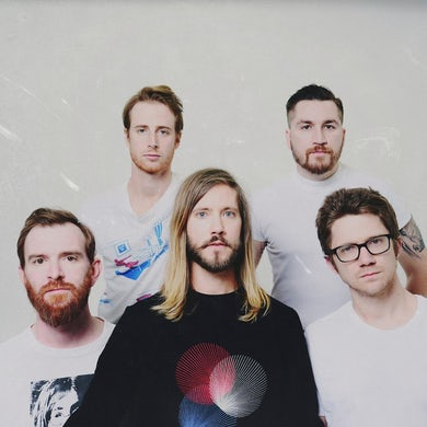 Moon Taxi Live From Exit/In Replay